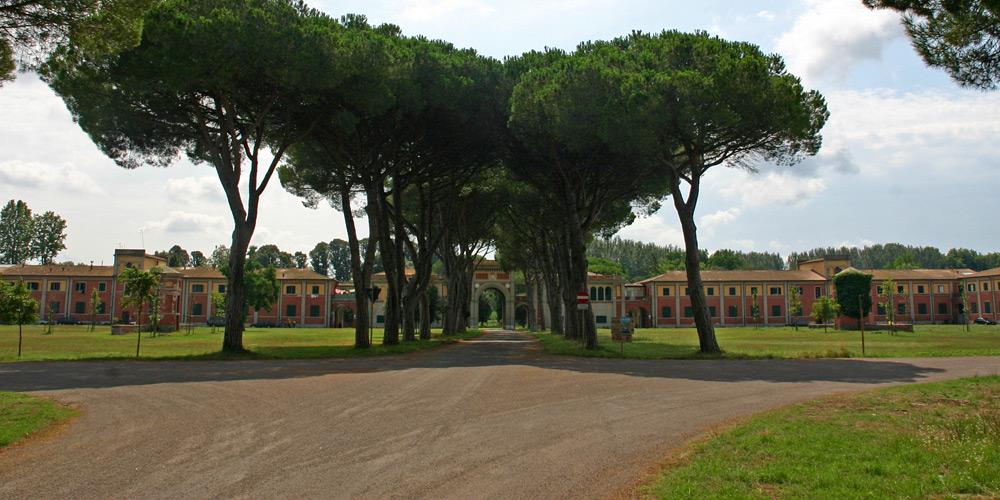 Casa Di Cura Villa Maria Sas Baiano Av