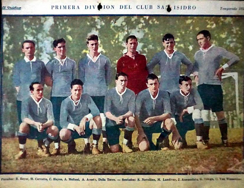 File:San isidro 1926 poster.jpg