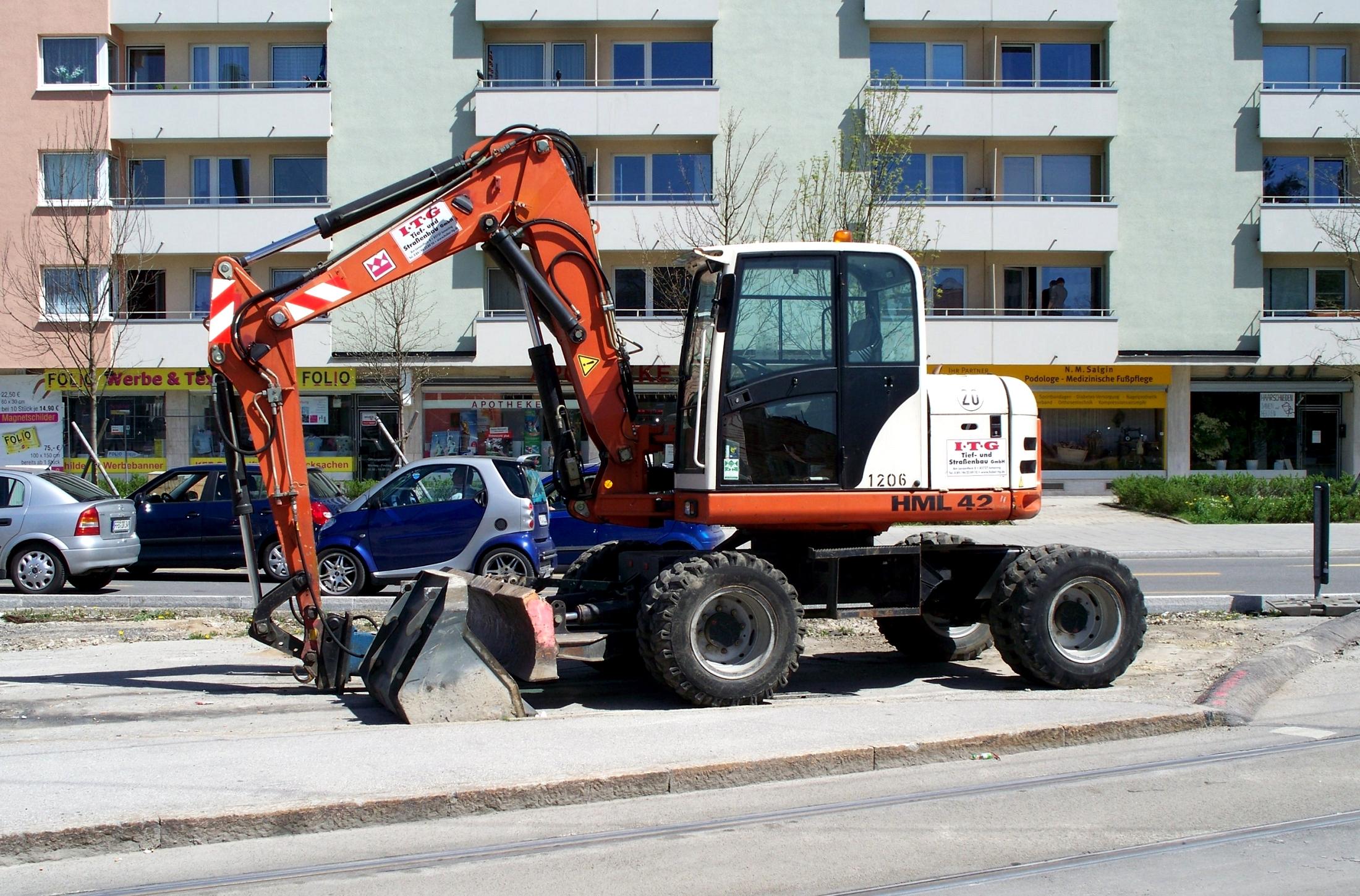 Schaeff   macchine industriali Schaeff-Terex_HML_42