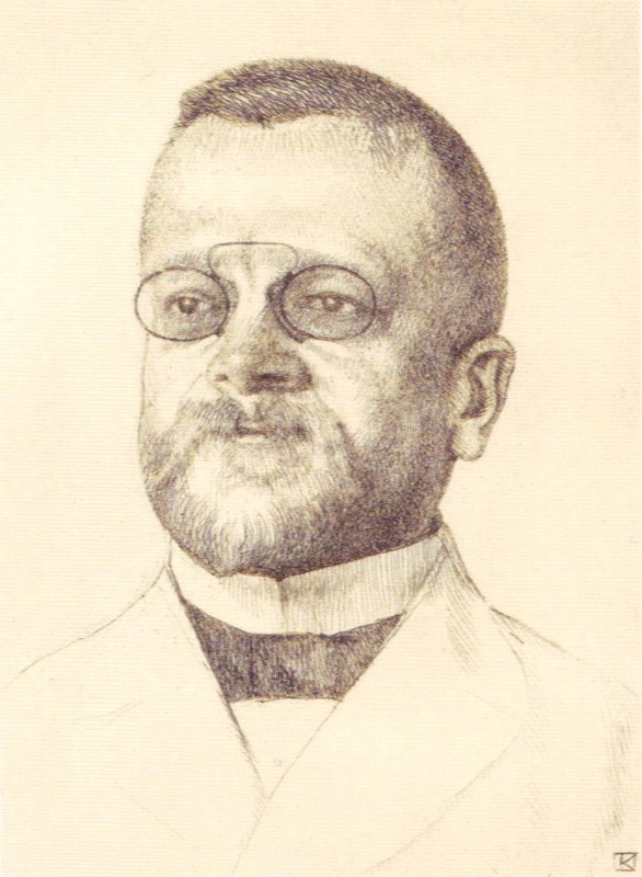 https://upload.wikimedia.org/wikipedia/commons/b/be/Schumacher_Fritz_Radierung_Kalckreuth_1916.jpg