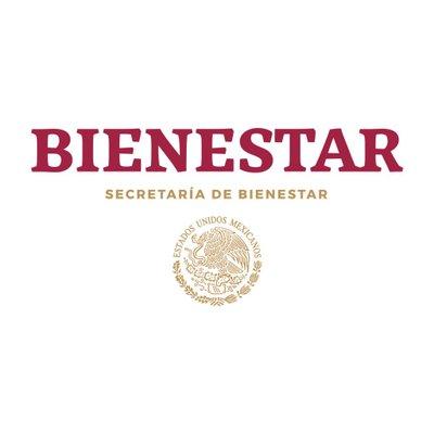 Archivo:Secretaría de Bienestar.jpg - Wikipedia, la enciclopedia libre