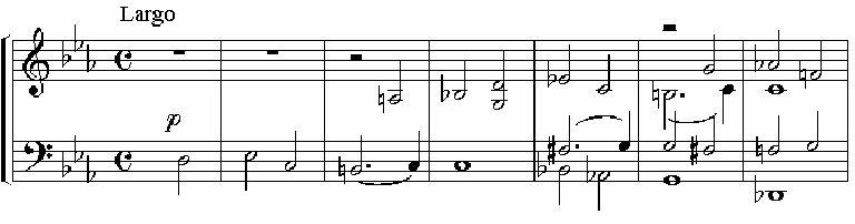 Shosta 8 Quartet.jpg