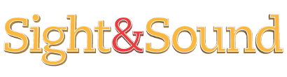 Sight & Sound magazine (2012 logo).png