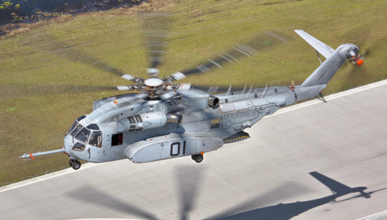 Navy West Palm Beach