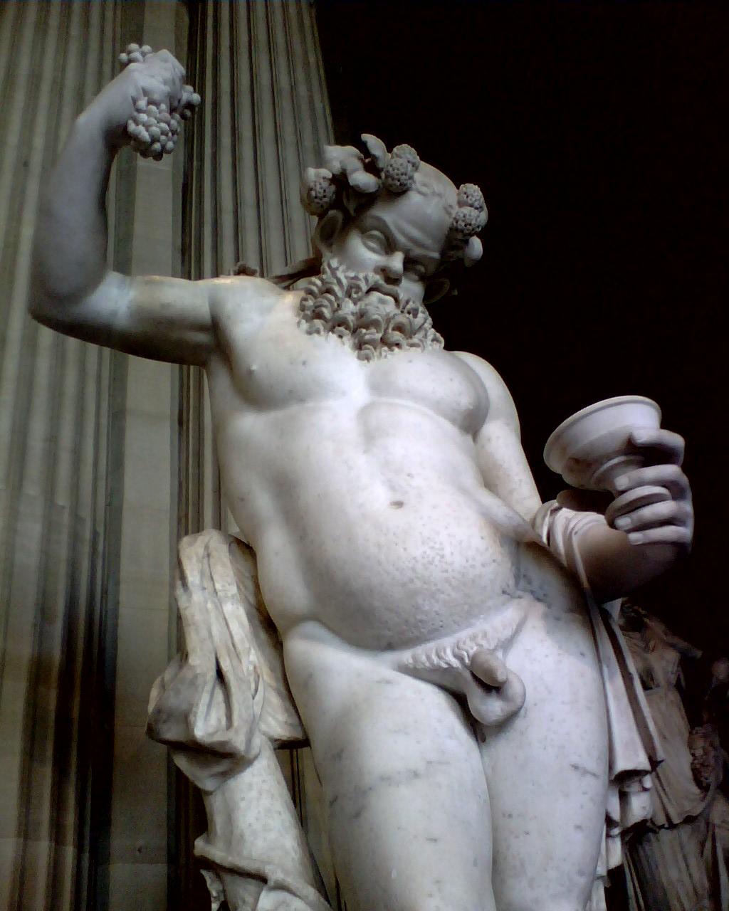 Silenus - Wikipedia-6756