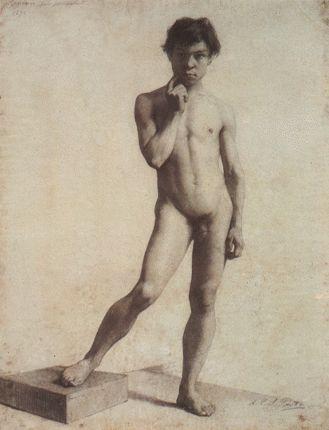 Annette soknes naken tantra massage gøteborg