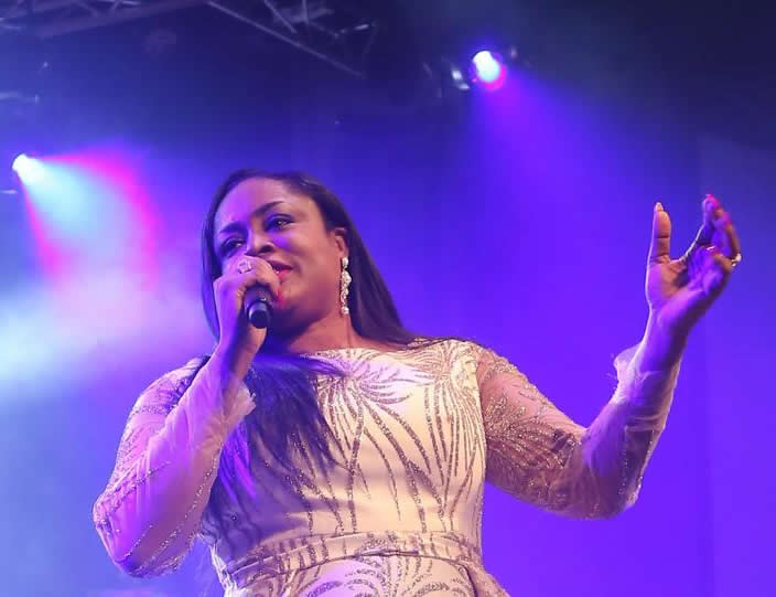 sinach the name of jesus free song download