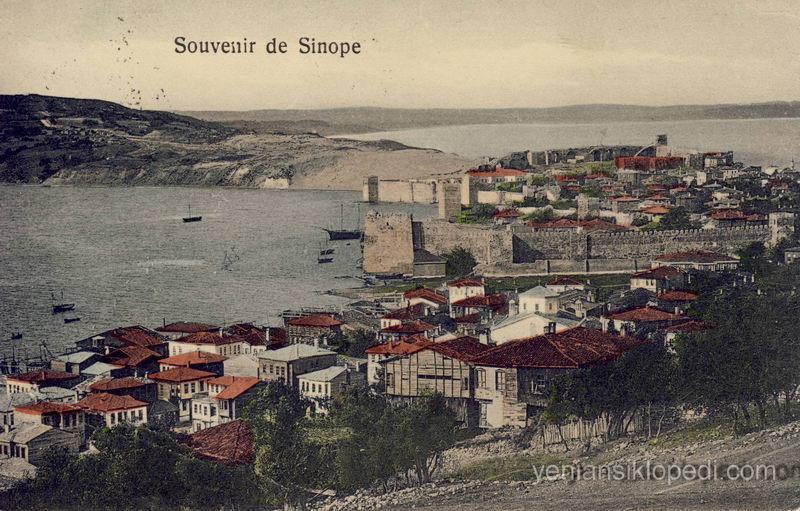 File:Sinop-tarihi-resim.jpg - Wikimedia Commons