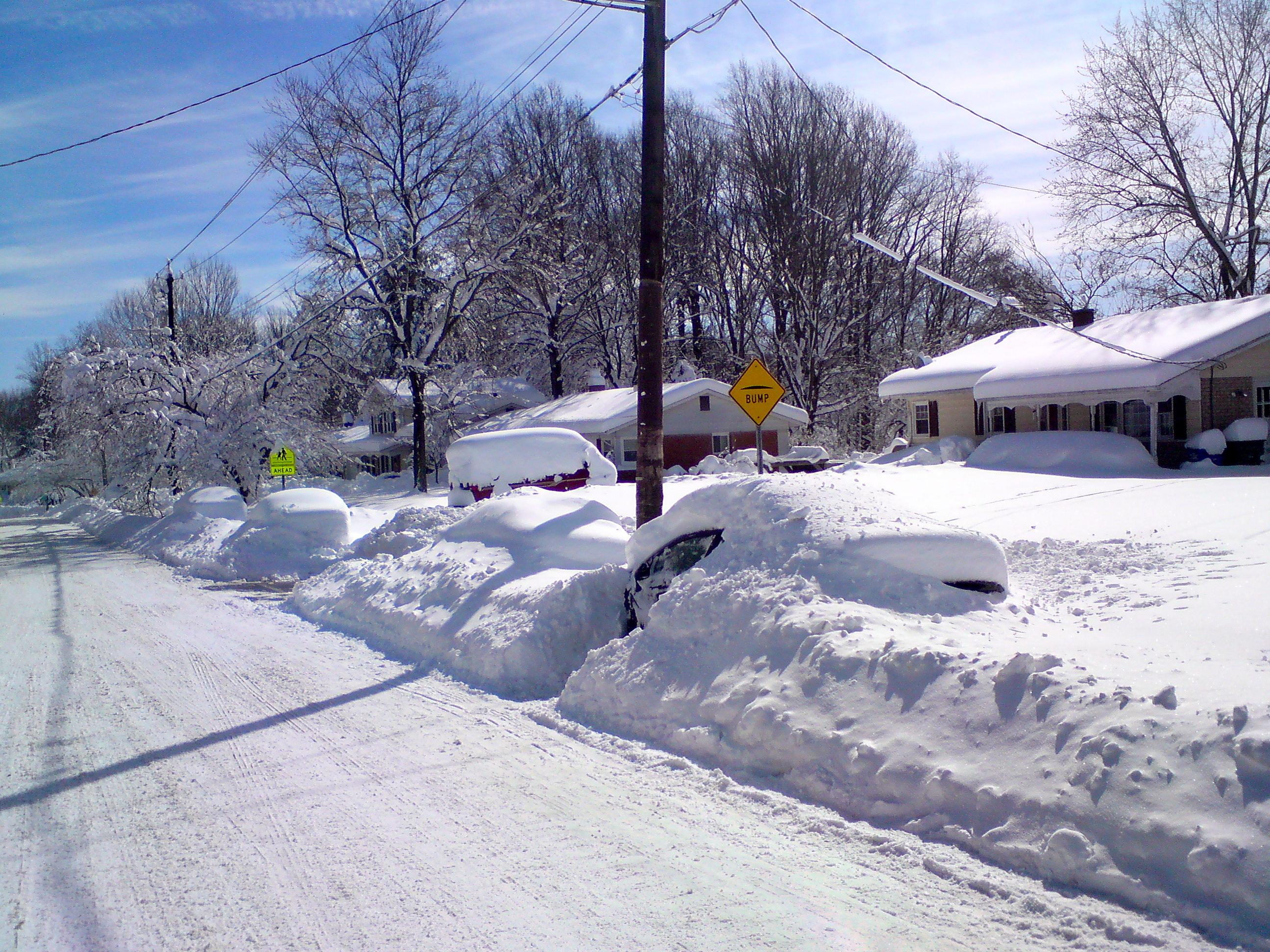 File:Snow-in-Maryland-Feb-09.JPG
