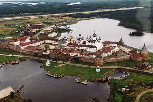 Solovetsky Monastery 2001.jpg