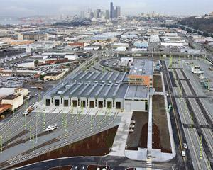 File:Sound Transit Link Light Rail Maintenance Facility.jpg ...