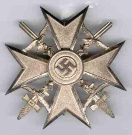 File:Spanien-Kreuz in Silber.jpg