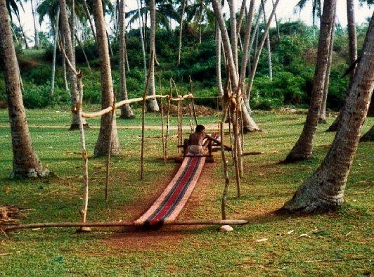 File:Srilanka coconut rug.jpg