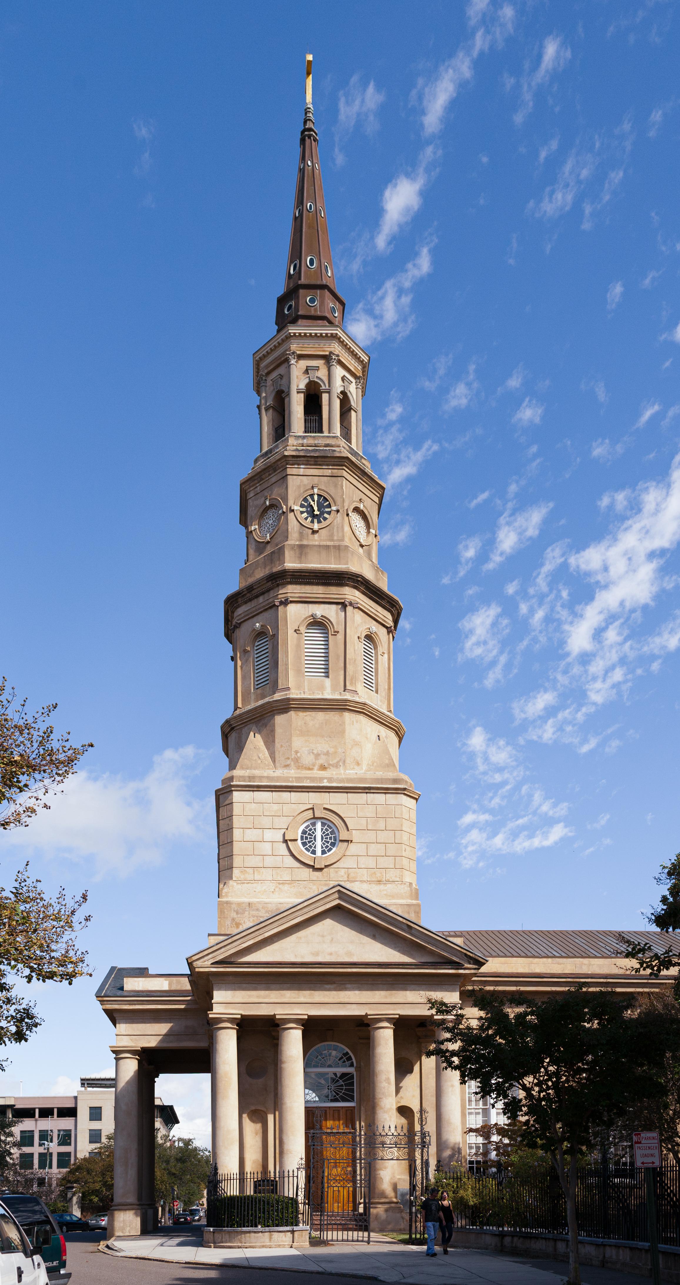 Filest Philips Episcopal Church Charleston Sc Jpg