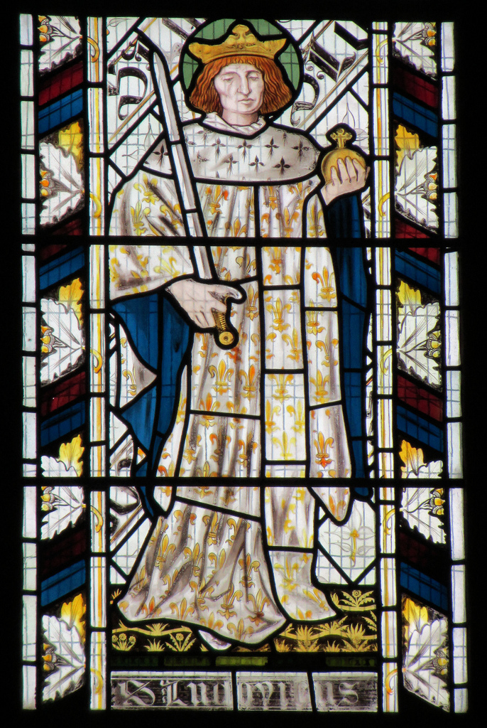 Image result for ford madox brown stain glass in all saints church images