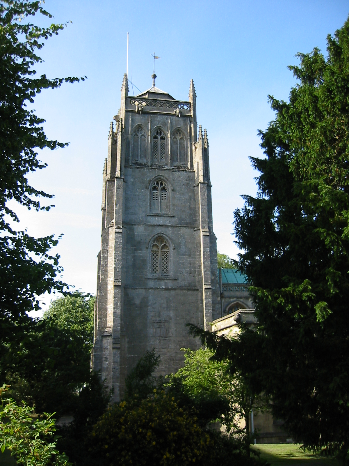 Shepton Mallet Travel Guide At Wikivoyage
