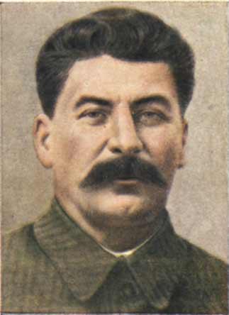 Иосиф Сталин에 대한 이미지 검색결과