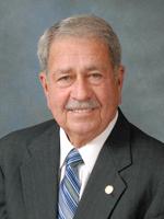 File:State Representative Tom Goodson.jpg