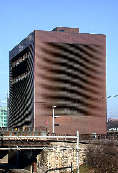 File:Stellwerk Basel SBB.jpg