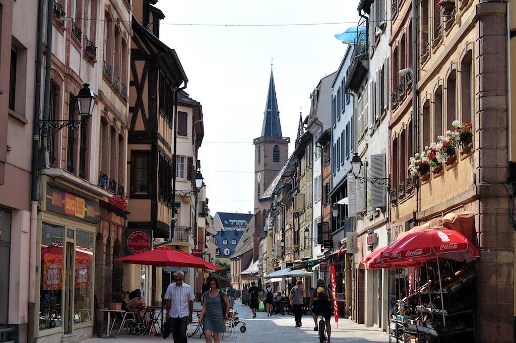 Foyer Grand Rue : File strasbourg grand rue g wikimedia commons