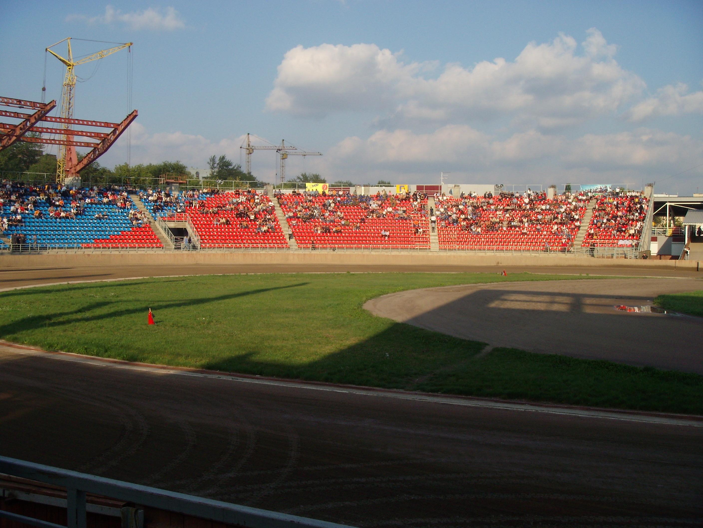 Togliatti Russia  city images : ... :Stroitel, speeway track, Togliatti, Russia Wikimedia Commons