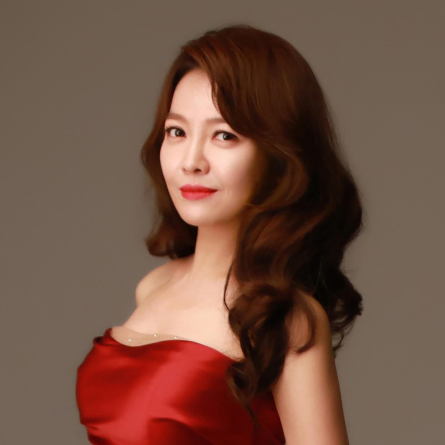 Sunhae Im - Wikipedia