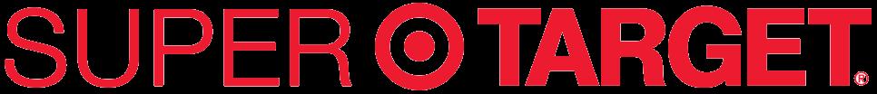 ملفsuper Target Logopng ويكيبيديا