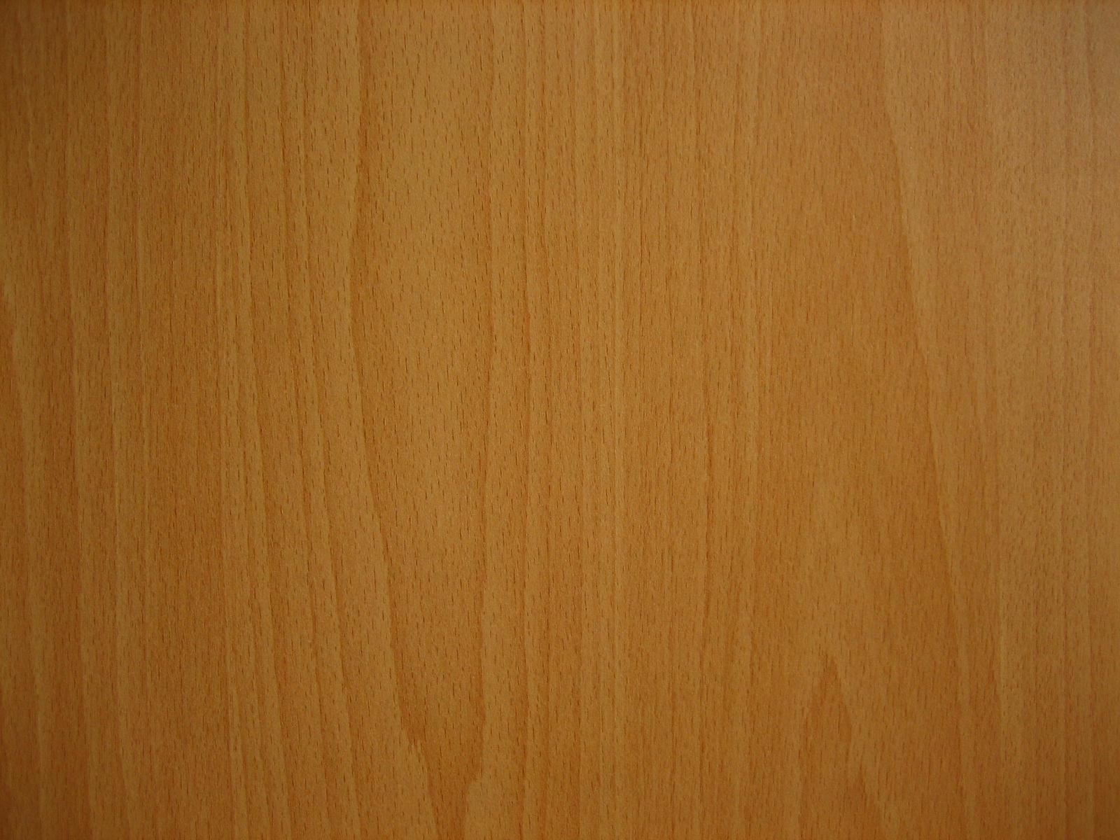 File Surface Wood Chipboard Jpg