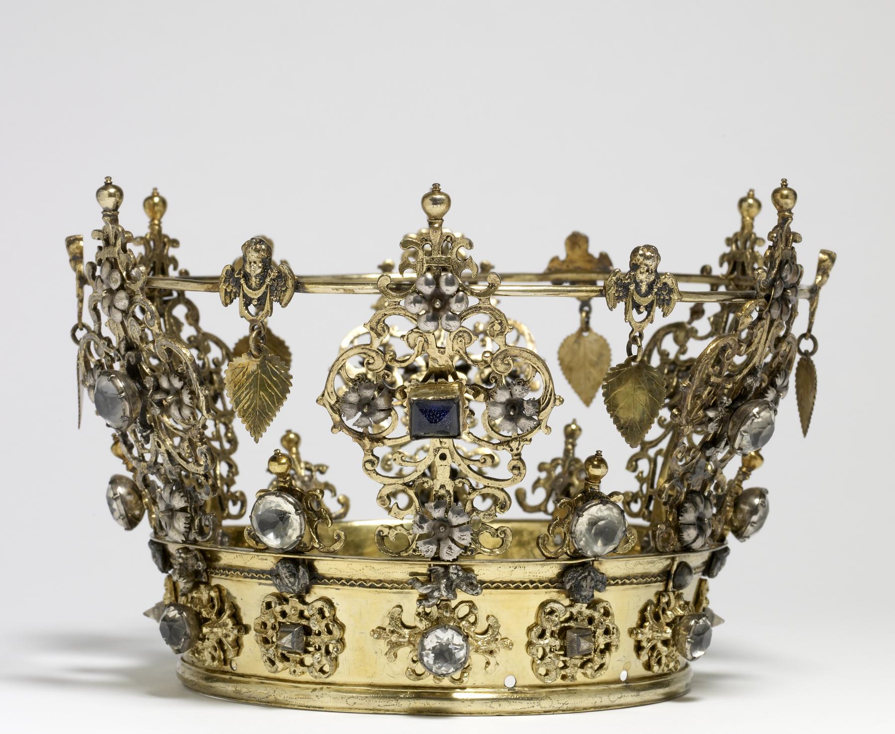 thai åkersberga silver stockholm
