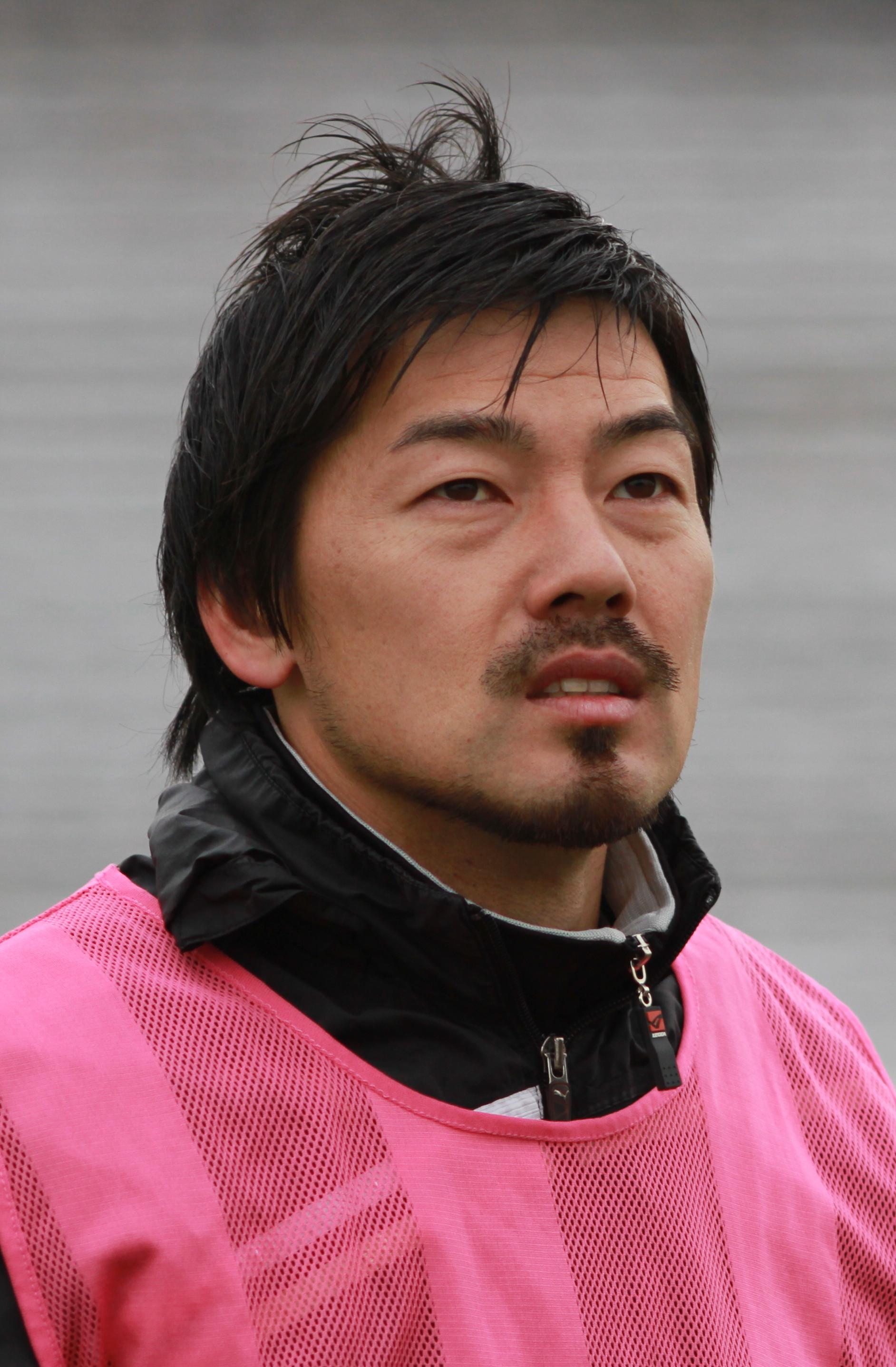 松井大輔 - Wikipedia