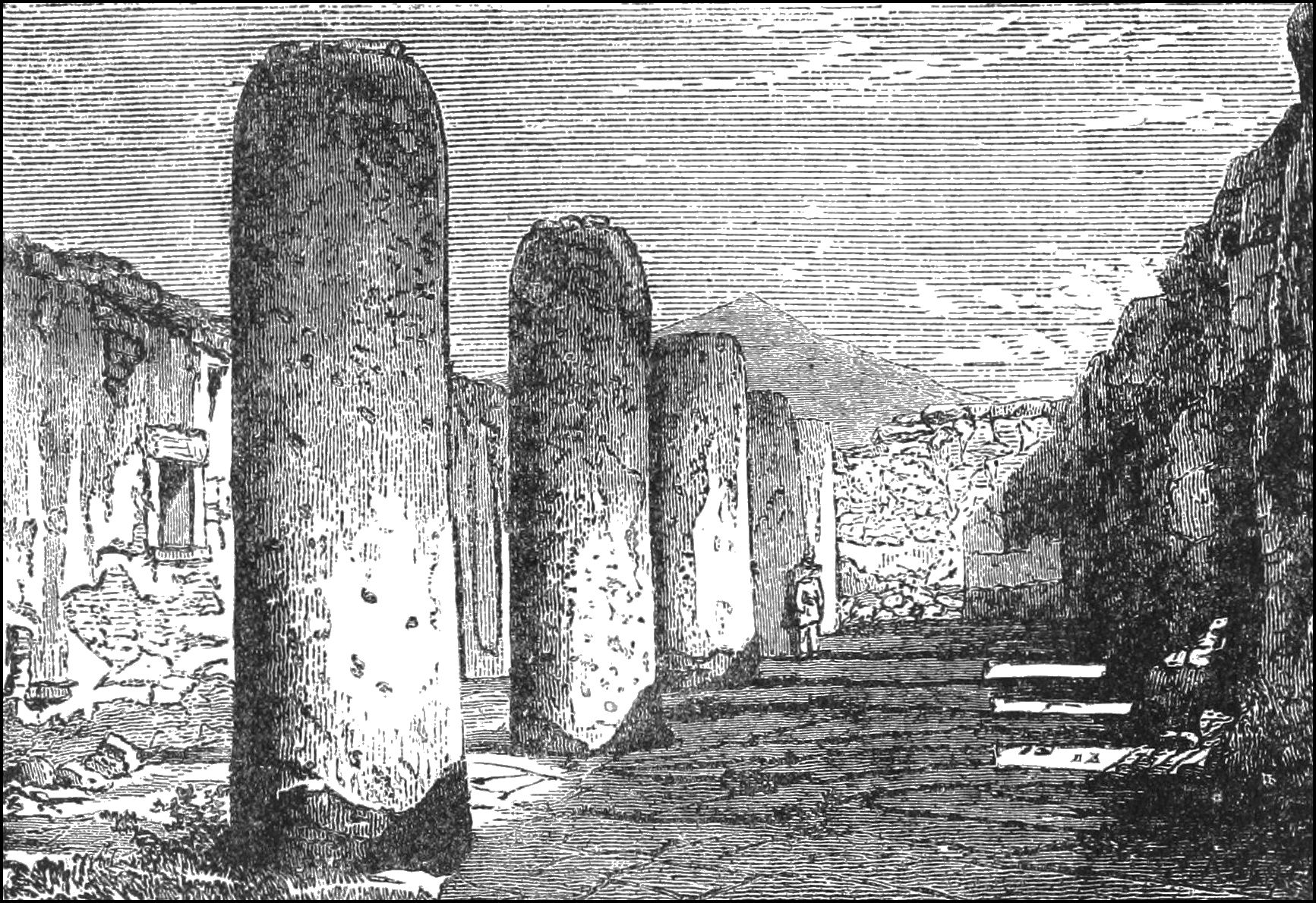 TLM D543 Court of the monoliths.jpg