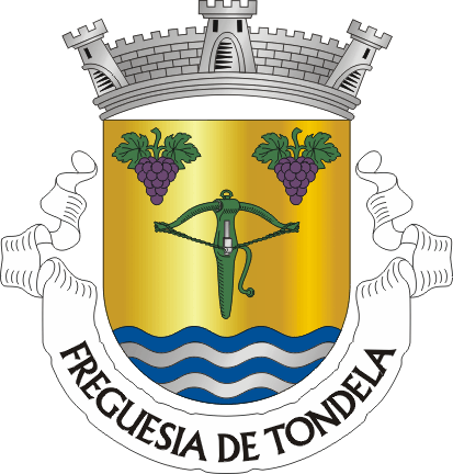 Image Result For Tondela