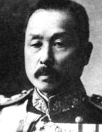 Takeshi Takarabe.jpg