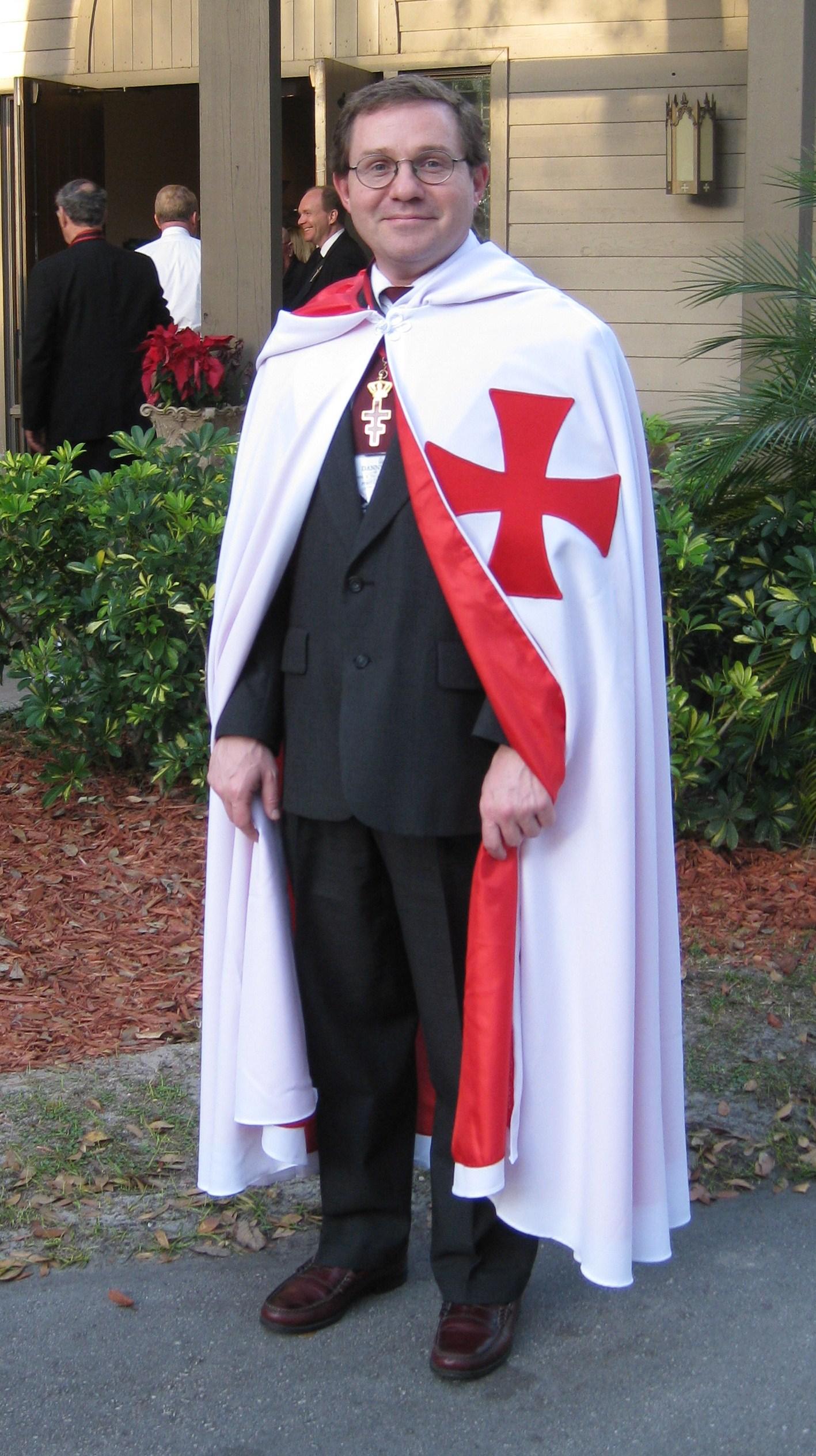Knights Templar Freemasonry Wikiwand