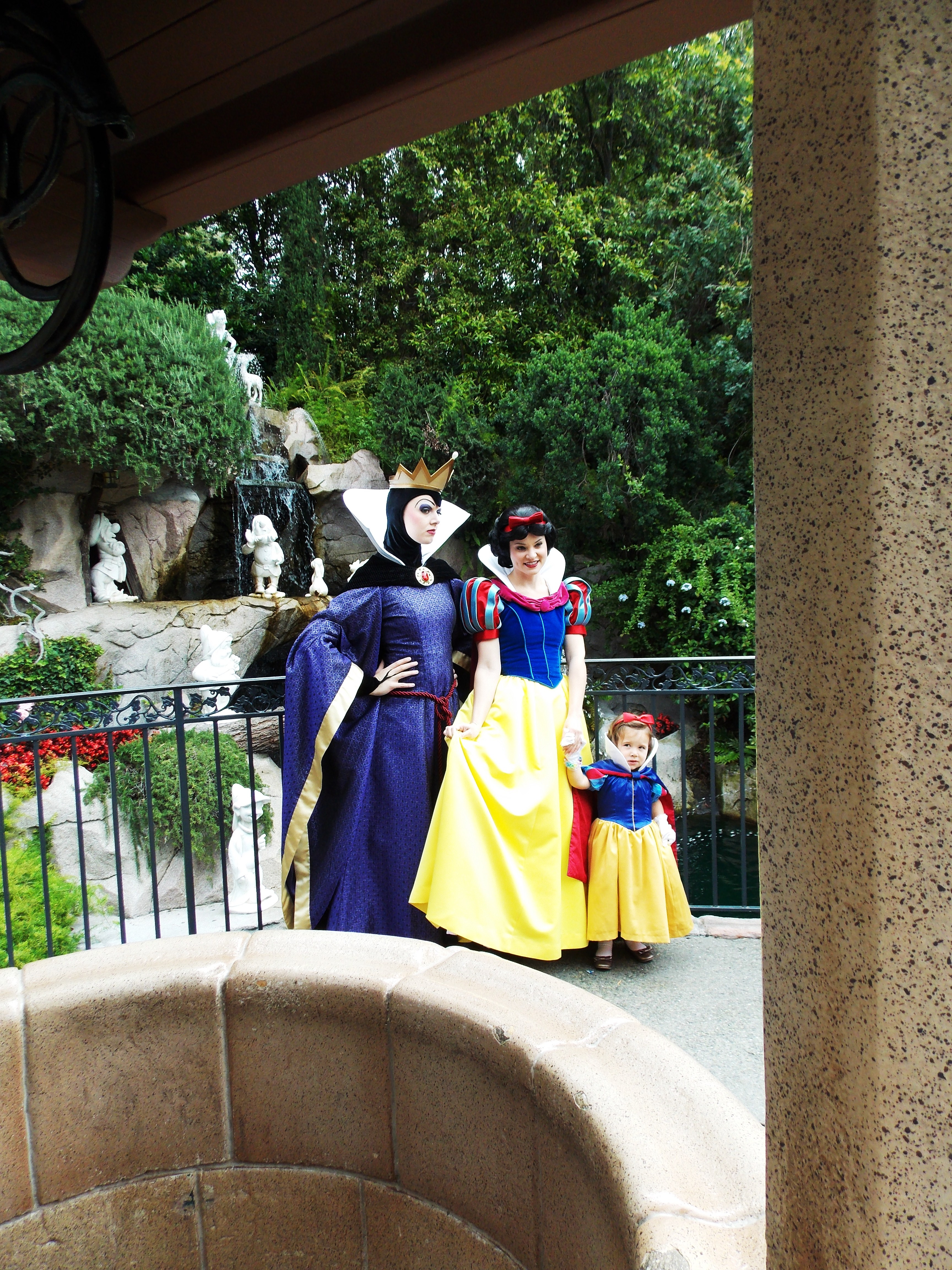 Snow White And The Seven Dwarfs 1937 Film Wikiwand
