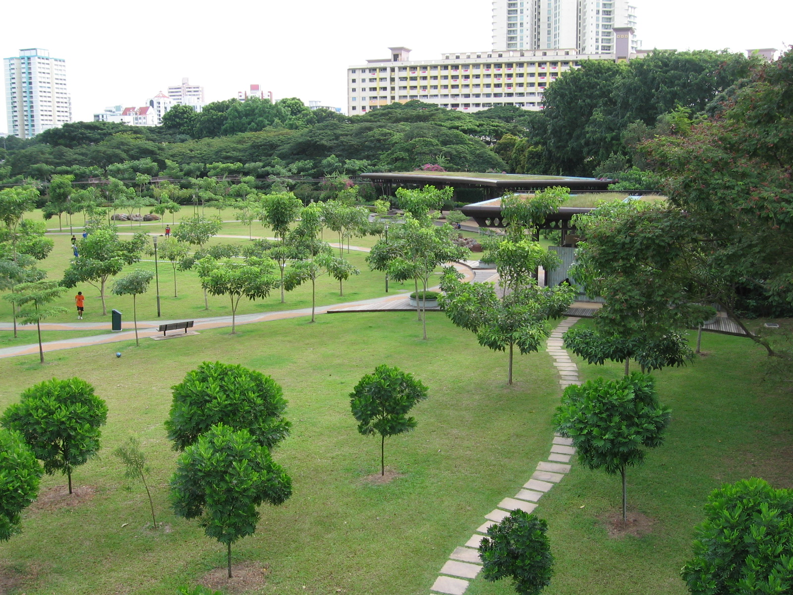 File toa payoh town park 15 aug 06 jpg wikimedia commons for Park towne