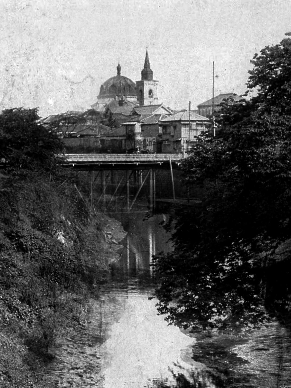 Tokyo_Resurrection_Cathedral_1911_Kazumasa_Ogawa.jpg