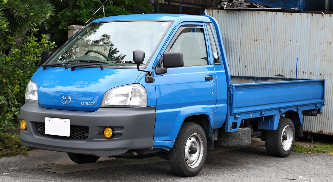 File Toyota Liteace Truck 005 Jpg Wikimedia Commons
