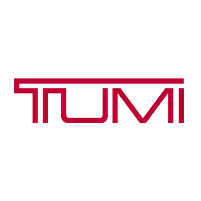 [All About TUMI] History, Brand, why TUMI, share your TUMI here