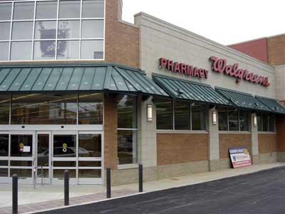 Walgreens seeks dismissal of FCA case