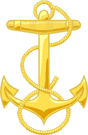 File:USNA, OCS, and NROTC anchor.png