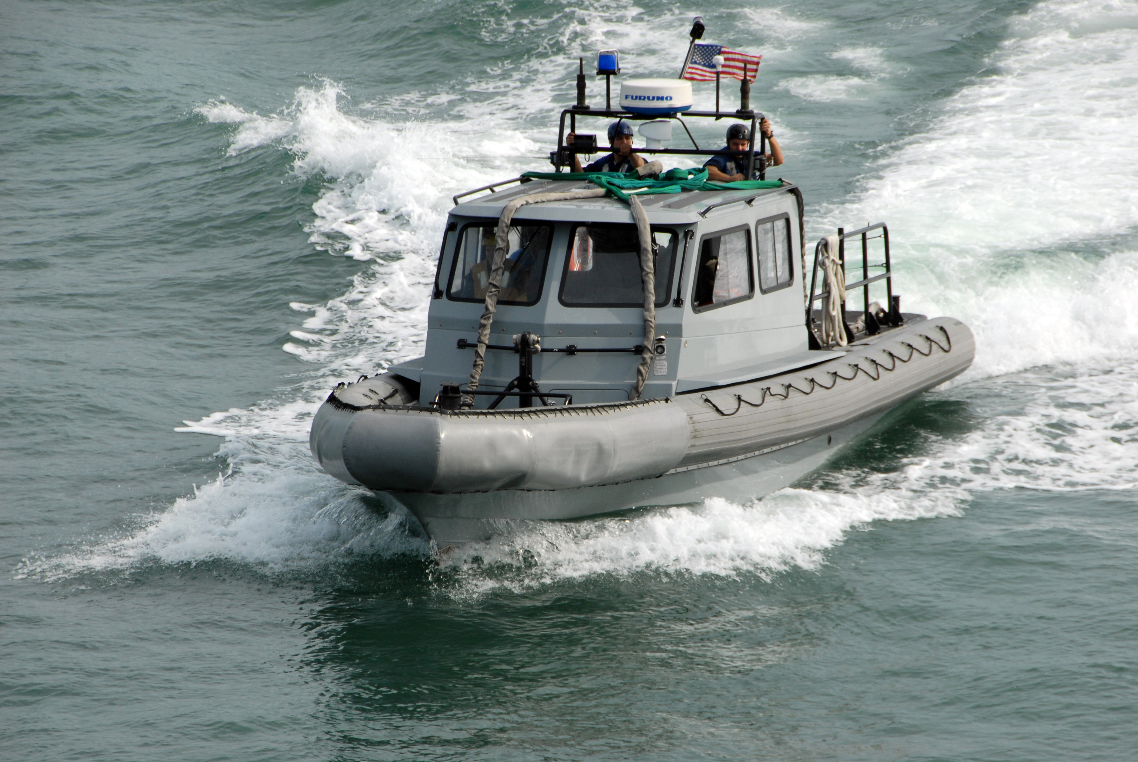 Pin Us-navy-rigid-hull-inflatable-boat on Pinterest