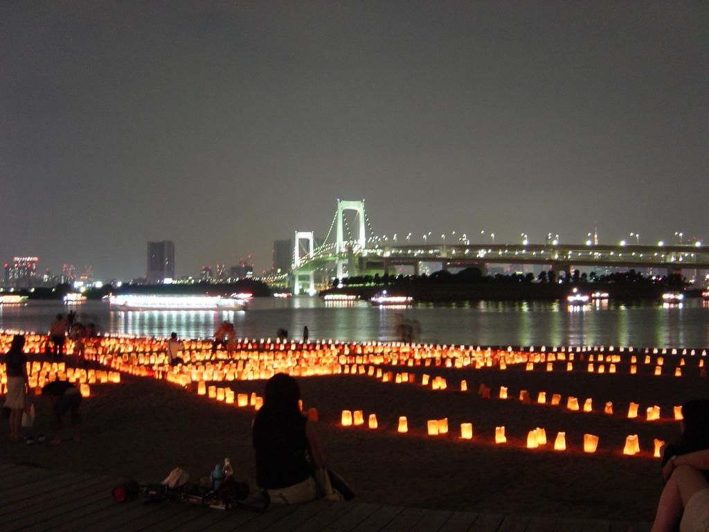 File:Umi-no-hi-matsuri in Odaiba 2006.jpg - Wikipedia