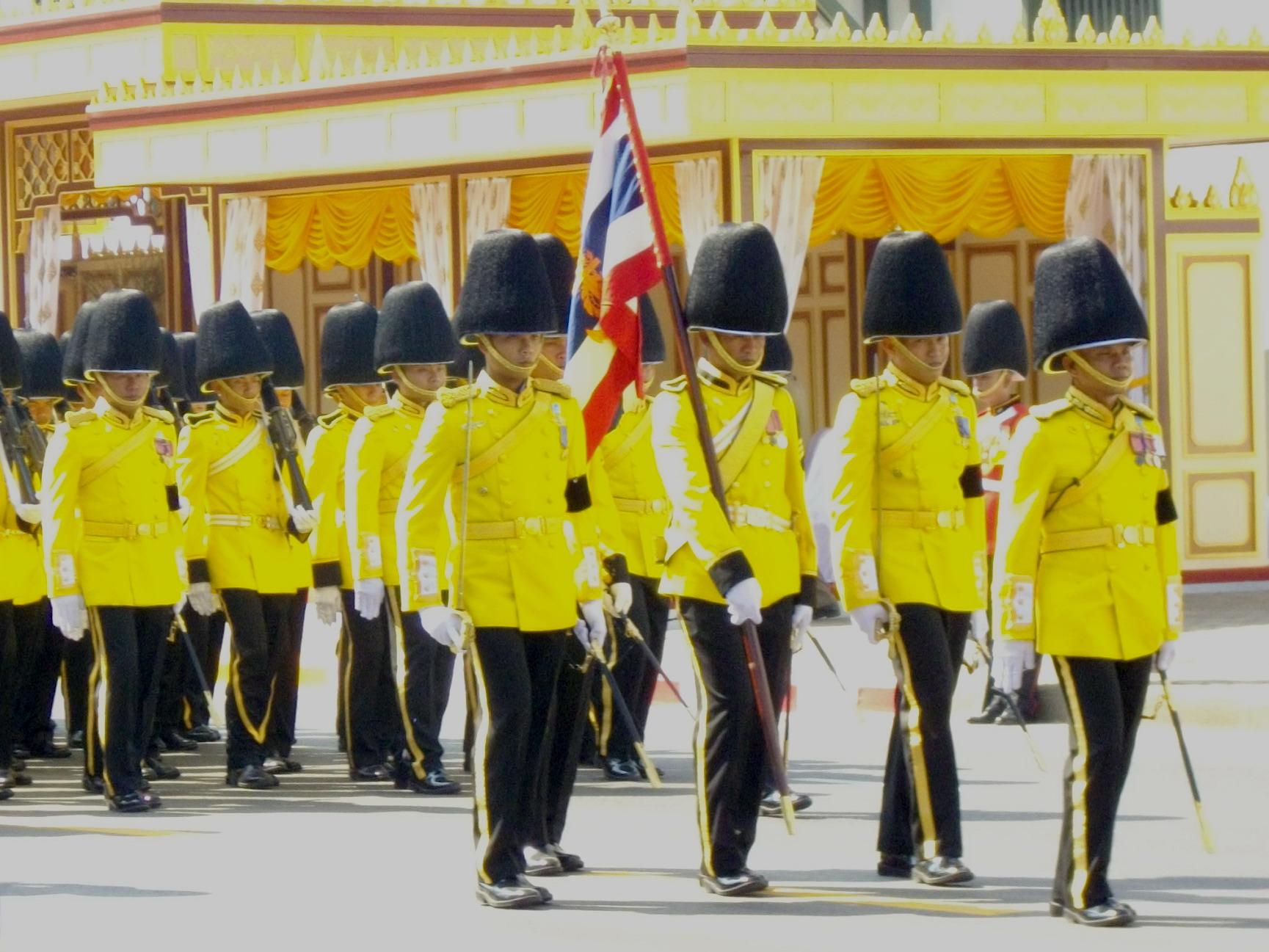 Royal Thai Marine Corps Military Wiki Fandom Powered