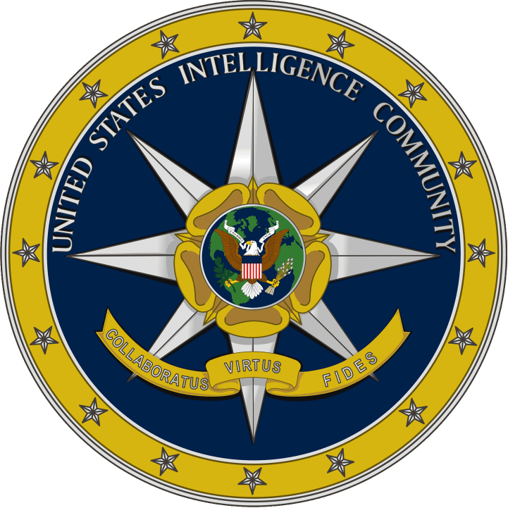 the american intelligence community The american public should demand that its intelligence community continue providing as much information as possible, and praise it when it does so this transparency should not be taken for granted.
