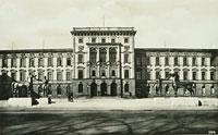 University_of_Technology_Munich_building_old.jpg