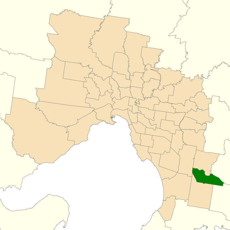 Image Result For Victoria Election Results