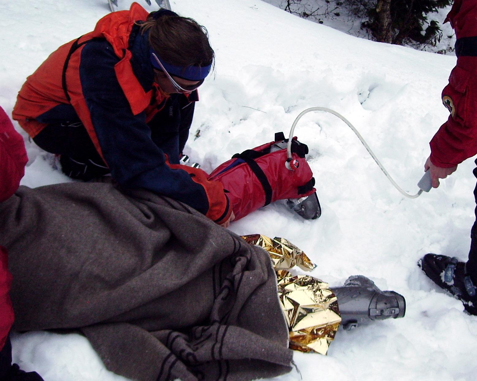 Coperte Termiche Oro Argento.Coperta Isotermica Wikipedia