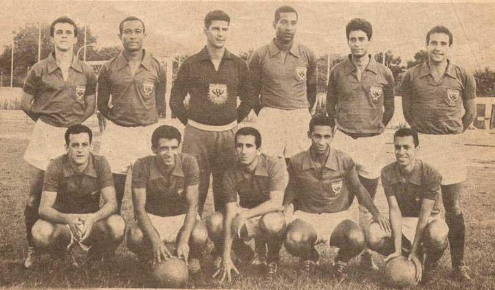 Valencia F Tbol Club Wikipedia La Enciclopedia Libre
