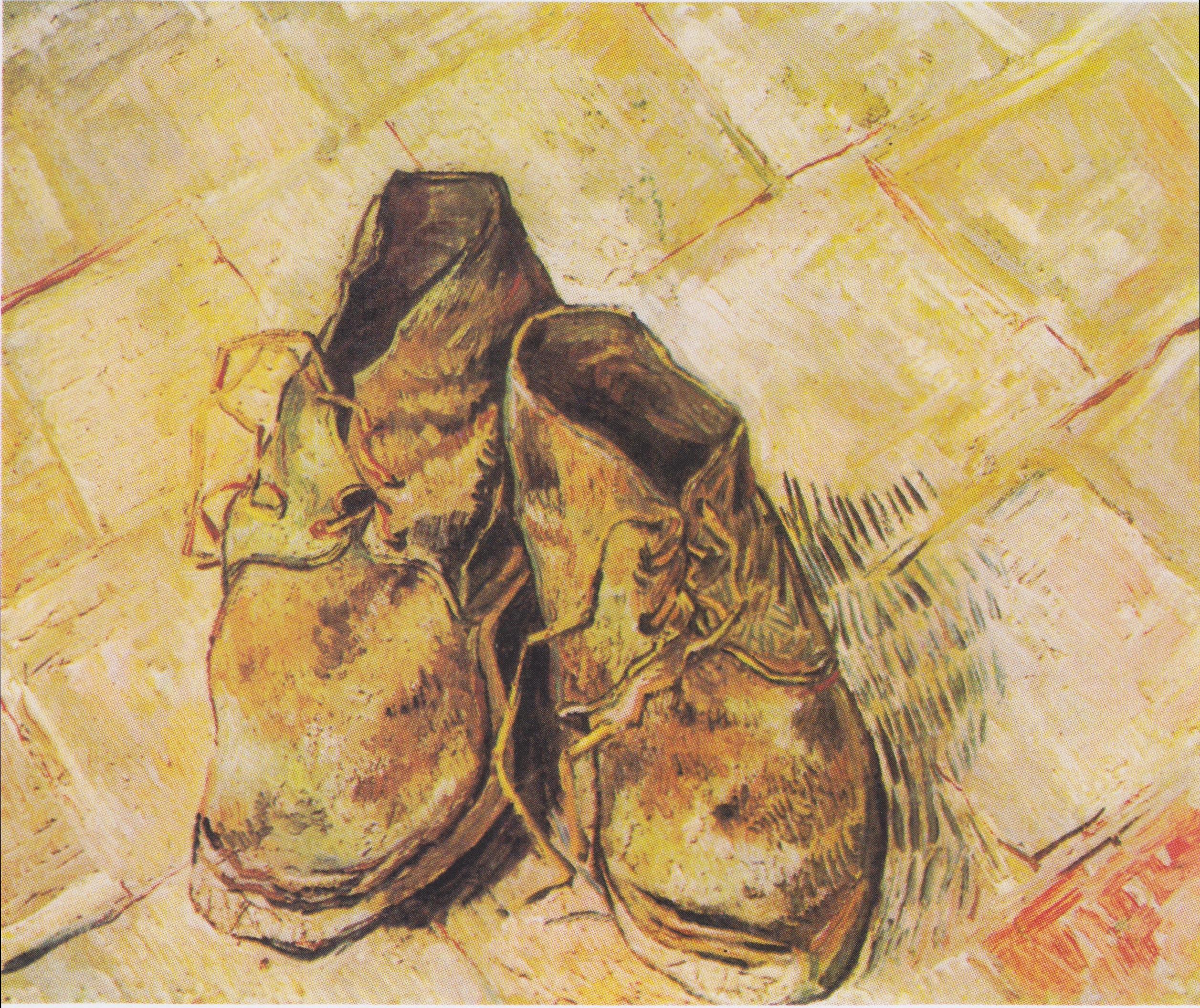 Gogh Paar Wikipedia Schuhe4 Ein van File jpeg eodCBxWr